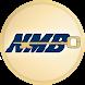 NMBmobile Zimbabwe by ZSS