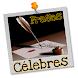 Frases Celebres en Español by tunegocioapp