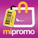 MiPromo Socios by BAC|Credomatic Network