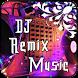 Top Dj Remix Music by MaraKapa Suha