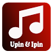 Lagu Upin Ipin Lengkap Terbaru by Arifinmedia