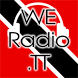 WE Radio.TT by Nobex Radio