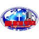 Radio Cristiana Pentecostes by Nobex Partners - en