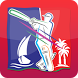 Premium Cricket League by Ru Information Technologies Private Limited