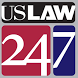 USLAW 24/7 by Peak Seven Advertising