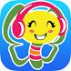 Piosenki Dla Dzieci by Vveee Media