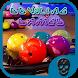 Free Bowling Games by Prankcanata