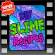 Awesome DIY Slime Toy by patrick developer