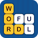 Wordful-Word Search Mind Games by SMART UP INC