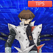 Tips Yu-Gi-Oh! Duel Links by Tips Guide