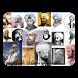 Sejarah Islam Dunia by Tomp Studio