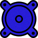 White Noise For Sleep (beta) by TROPICAL APPS