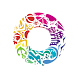 ATA Excursiones by VoiceOne Solutions