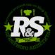 R&S доставка еды by korzilla.ru