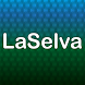La Selva Guide by XMiTeam