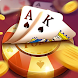 Texas Holdem - Casino Games