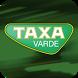 Varde Taxa by frogne