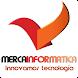 MercaInformatica