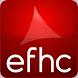 EFHC Ecole de Commerce Paris by UniversalWebHost