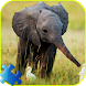 Animals Jigsaw Puzzle by The Best Puzzles