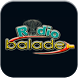 Balade FM by ZenoRadio LLC