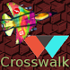 Prueba de Crosswalk (sin CW) by Hita Labs