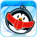 Spin Penguin by Game Colt Studio