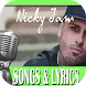 Nicky Jam Musica 2017 by LimoSipoet