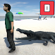 Crocodile Attack Simulator by Daft Monkey Games