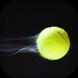 Tennis Wallpaper by PegasusWallpapers
