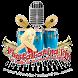 Fiesta Latina FM by RadioOnline
