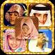 Kids Murottal Al Quran by International Qari by Santri Apps
