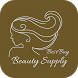 Best Buy Beauty Supply by AppsDezign Mart