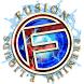 Fusion ECigs