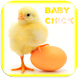 Baby Chick Ringtones by Apps Dev Inc