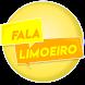 Fala Limoeiro - PE (Unreleased) by Web Fantastico