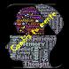 NLP Course Programming Neurolinguistics coaching by DRO LAZO DESARROLLADORES