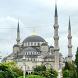 Khutbah Jumat by Al-Ikhlas Development