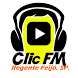 Clic FM Regente Feijó by APPS - EuroTI Group