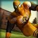 Super Spider Hero Training by Fun Craft Studios
