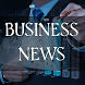 Business News by Plugin Apps
