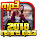 Melhores Música Pop Internacional 2018 Mp3 Mais