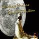 Shalat Sunah Lengkap Muslim by KingGamesGo