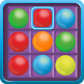 Bubble Crush Mania by MAD APPS