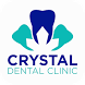 Crystal Dental Clinic by Marketnet Social Media