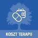 Koszt Terapii by MedNT