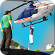 Helicopter Rescue Flight Sim by Mega Gamers Production