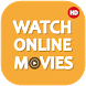 Watch Free Online Movies by Movies Online HD Studio