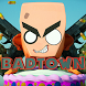 BadTown - 3D Action Shooter by Munki Play Game