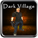 Dark Village - Shoot Zombie by ramfusion.in